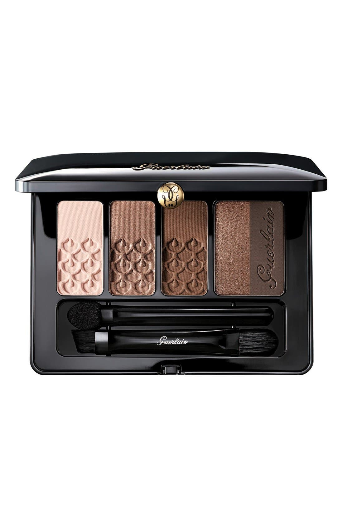 Guerlain '5 Couleurs' Eye Palette