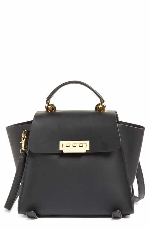 Zac Zac Posen Handbags Amp Wallets For Women Nordstrom