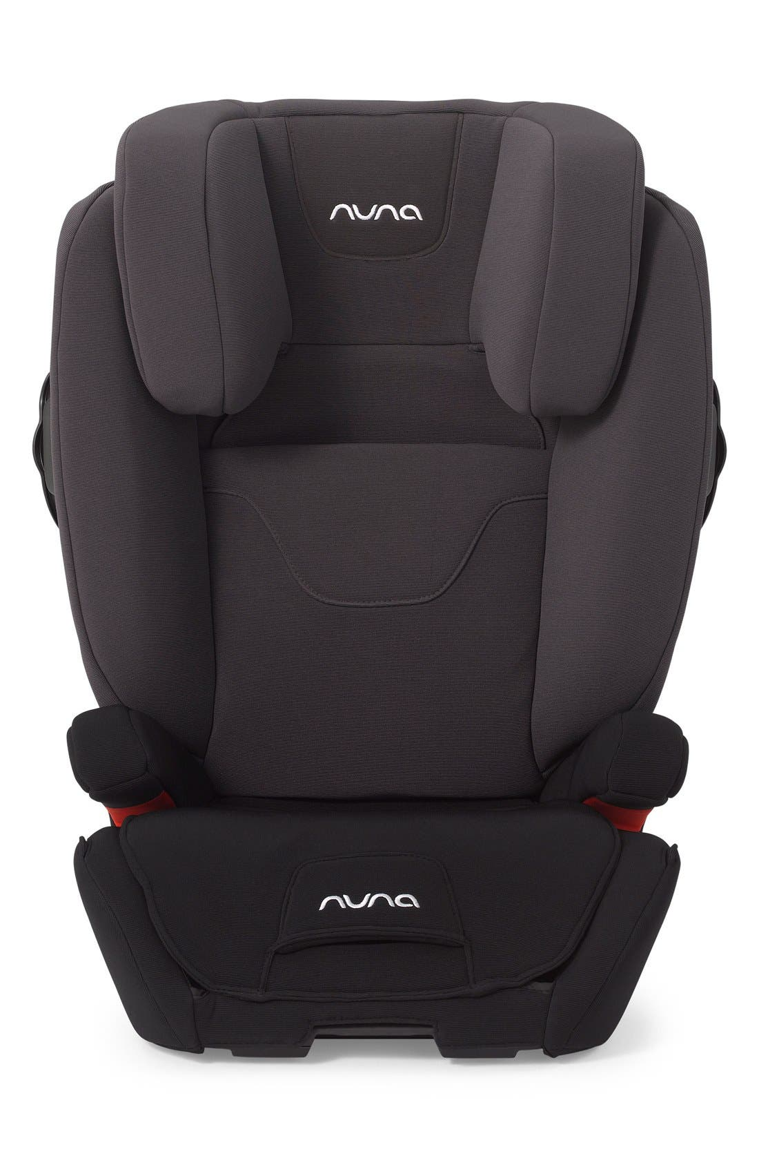AACE<sup>™</sup> Booster Car Seat,                         Main,                         color, Slate
