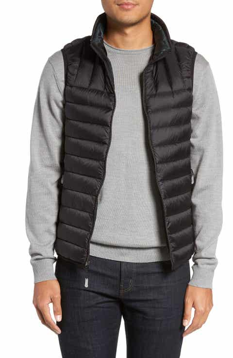 Men's Tumi Coats & Men's Tumi Jackets | Nordstrom