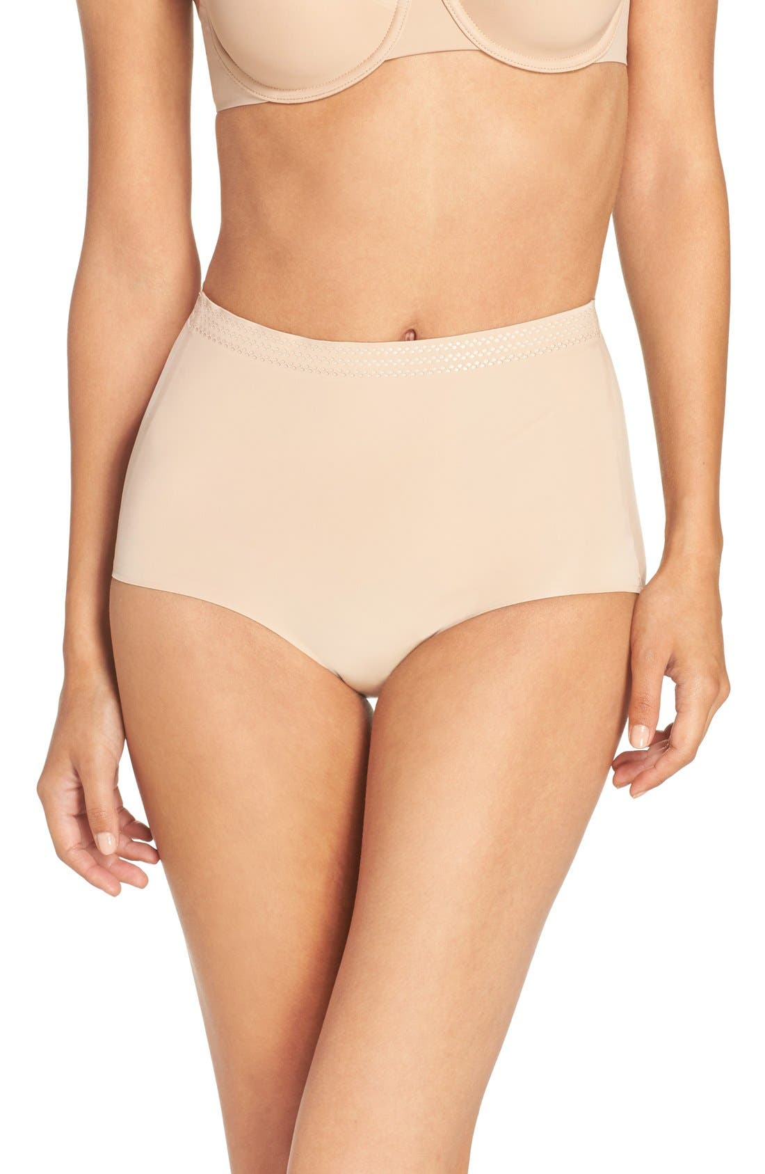 DKNY Skyline Shaper Briefs
