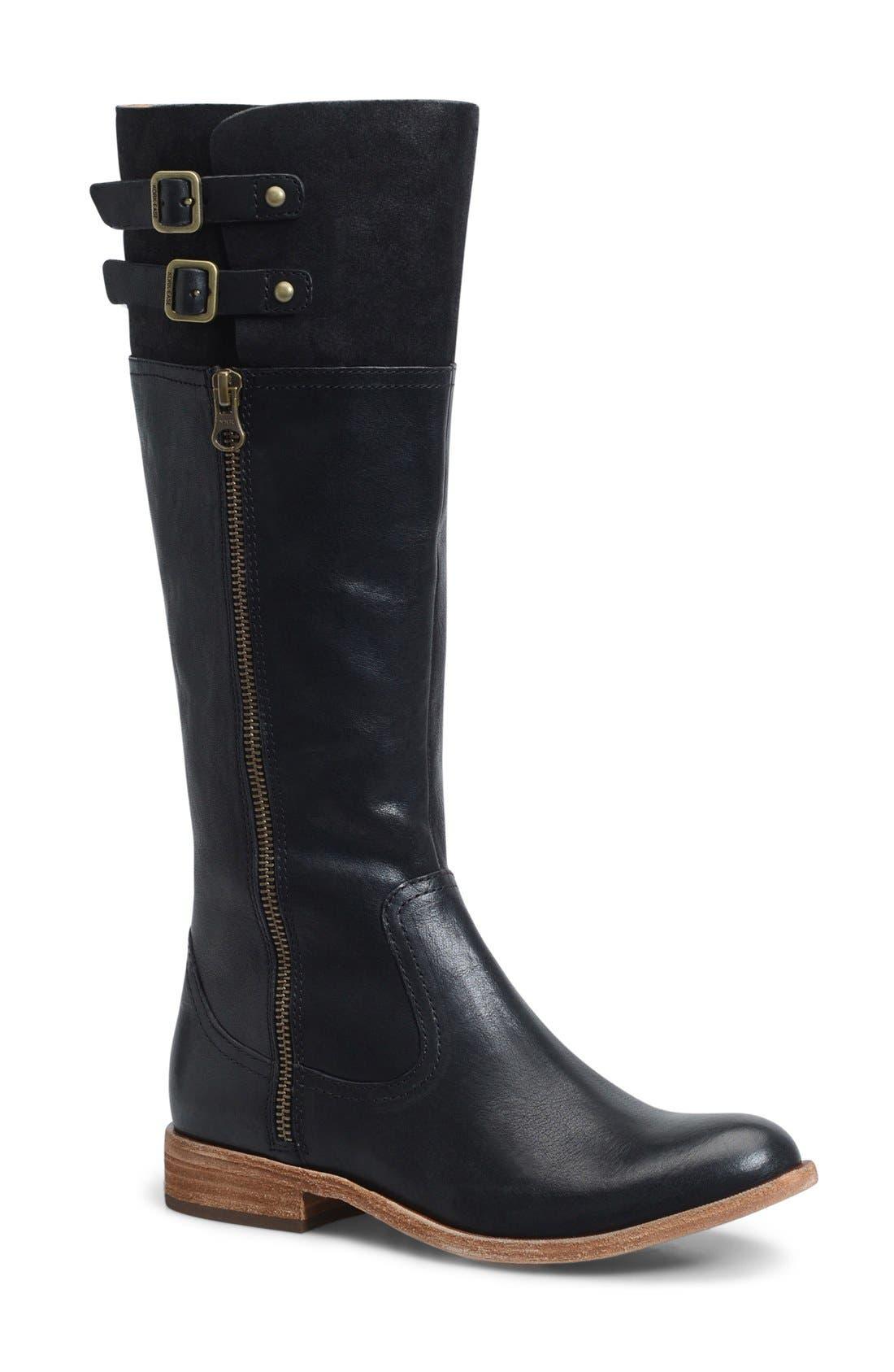 Kork-Ease® 'Levin' Boot (Women)