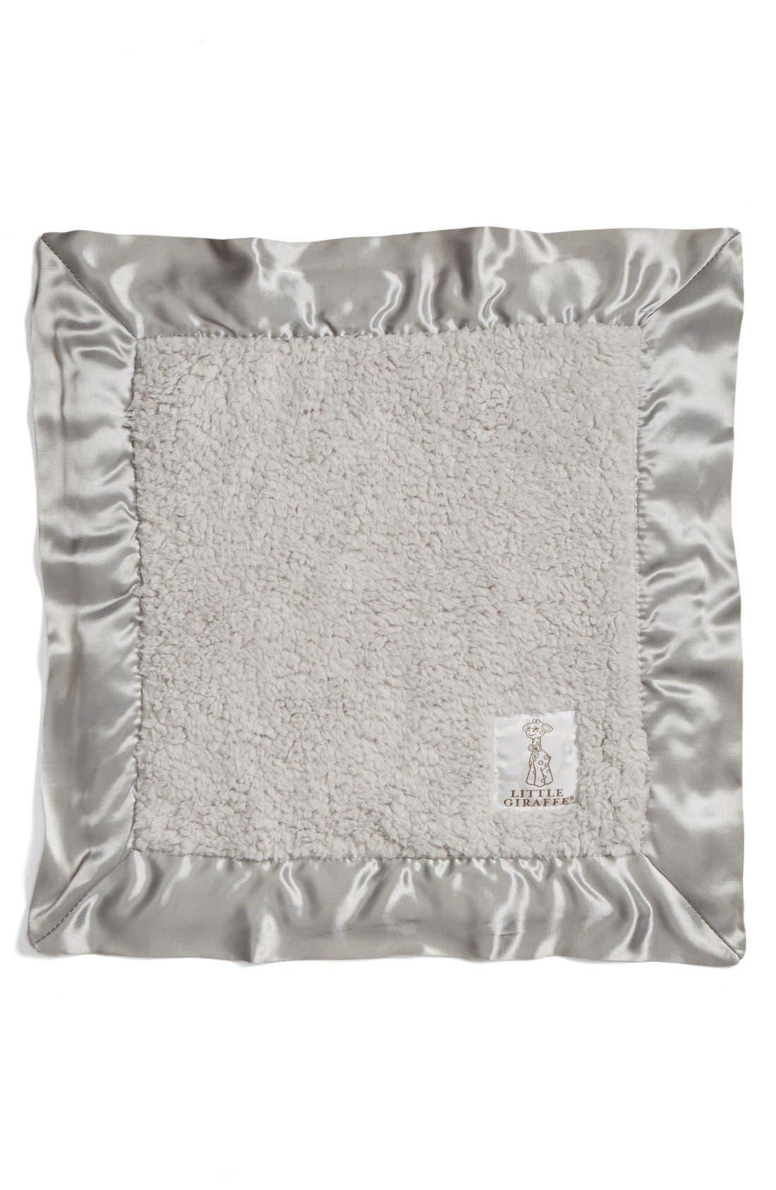 Bella Blanky,                         Main,                         color, Silver