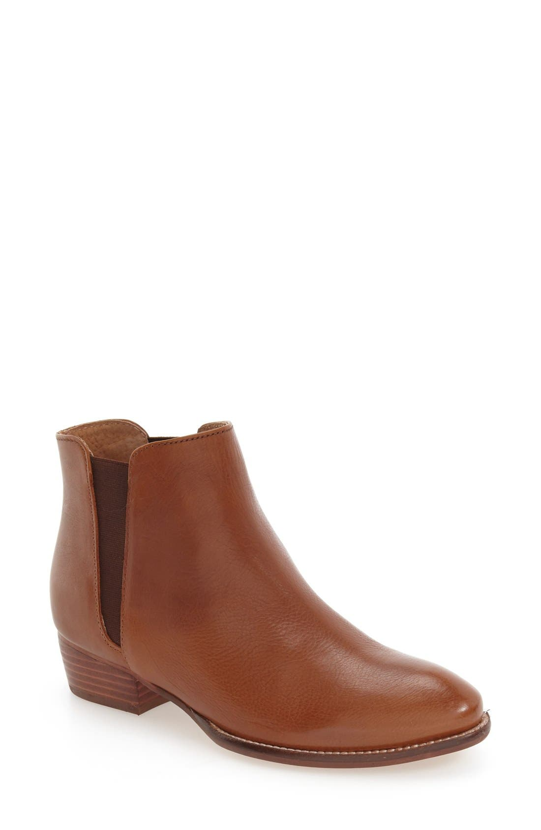 Main Image - Seychelles 'Wake' Chelsea Boot (Women)