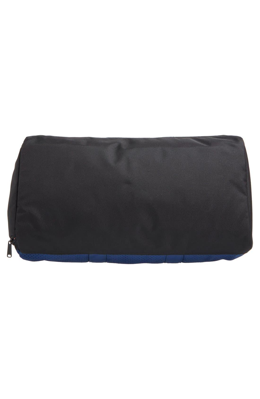 Alternate Image 6  - Herschel Supply Co. 'Novel' Duffel Bag