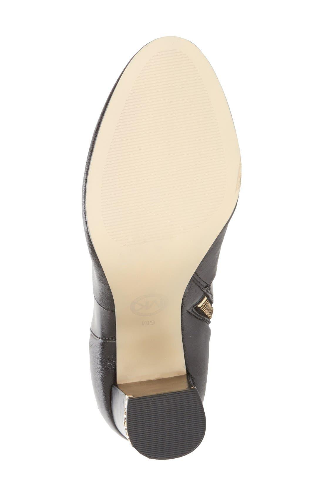 Alternate Image 4  - MICHAEL Michael Kors Sabrina Over the Knee Boot (Women)
