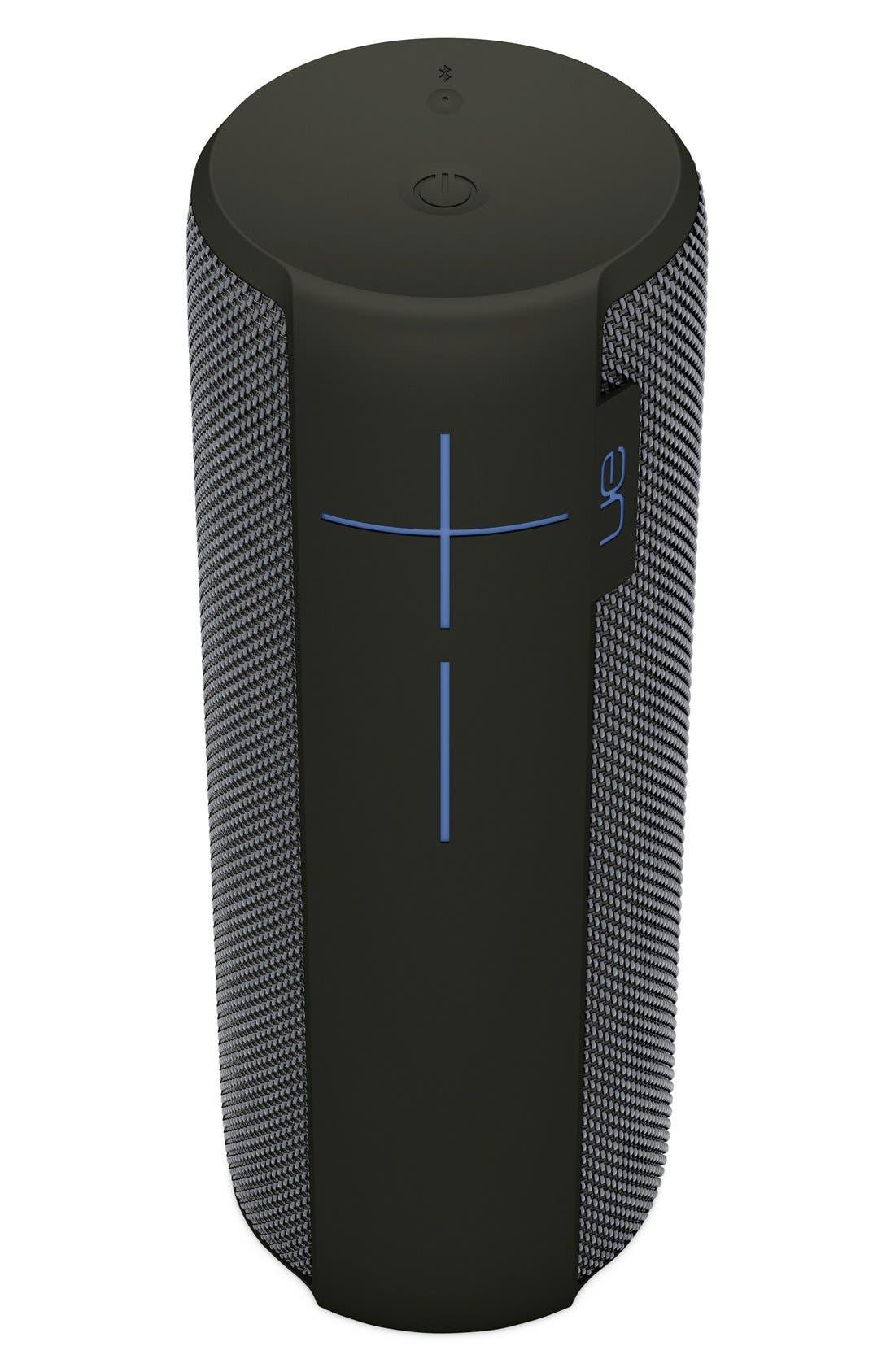 Alternate Image 7  - UE Megaboom Wireless Bluetooth® Speaker