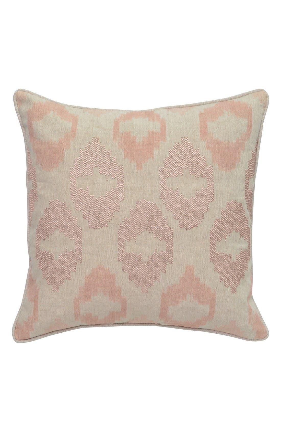Villa Home Collection Mira Accent Pillow