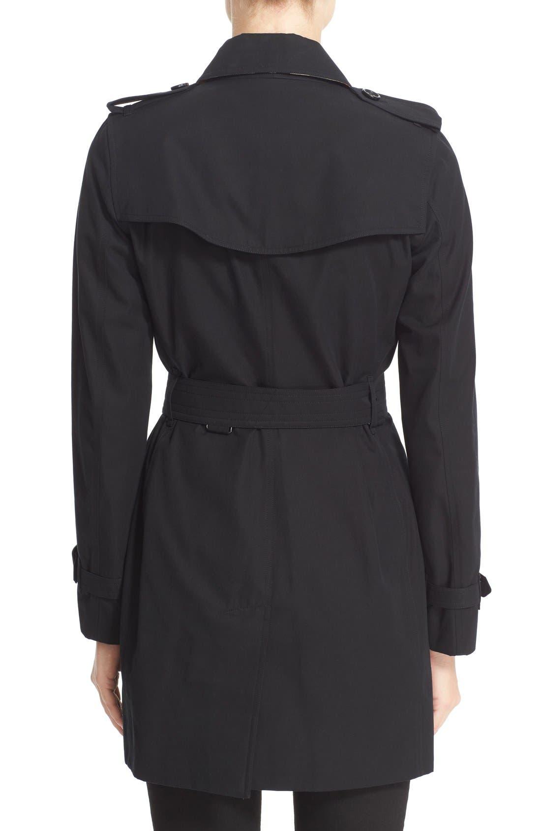 c596dfbfa Women's Burberry Coats & Jackets | Nordstrom