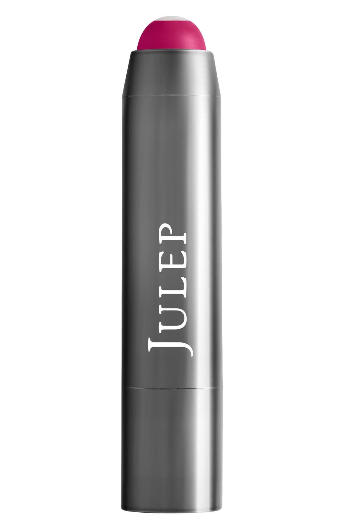 Julep™ It's Balm Lip Crayon