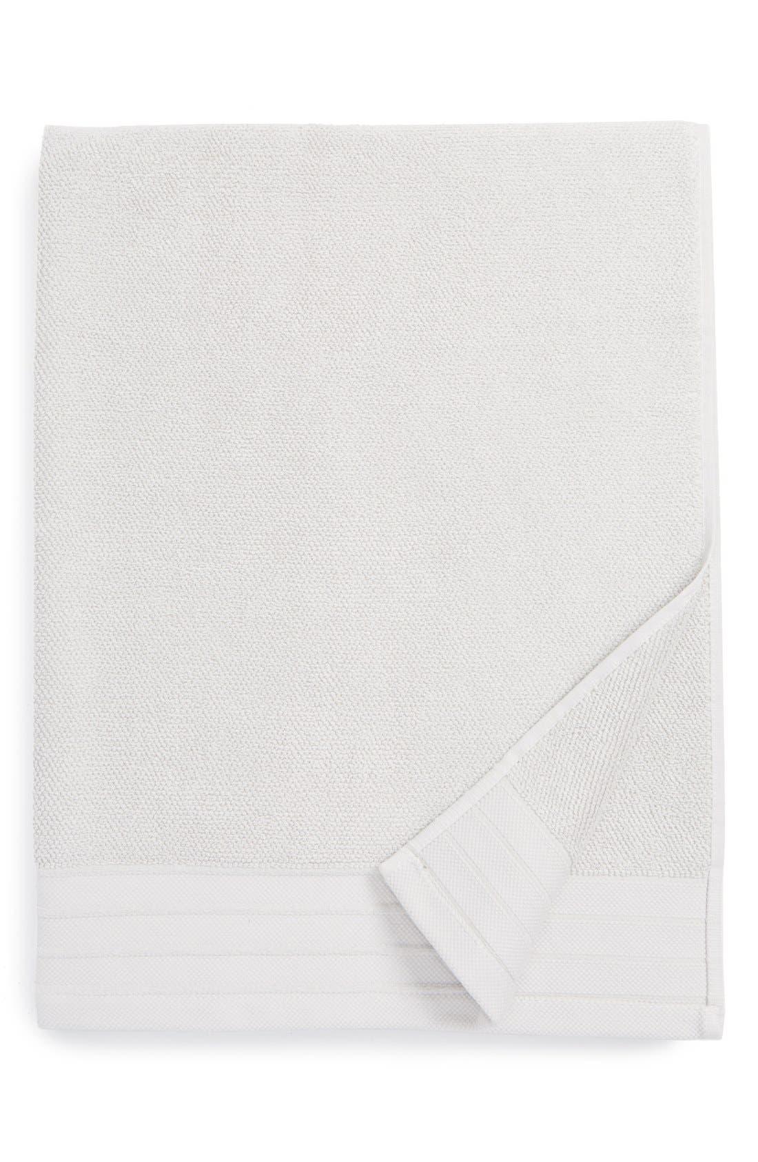 UGG® Classic Luxe Bath Towel
