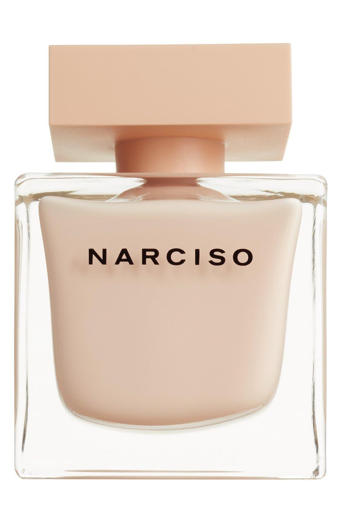 Narciso Rodriguez Narciso Poudrée Eau de Parfum