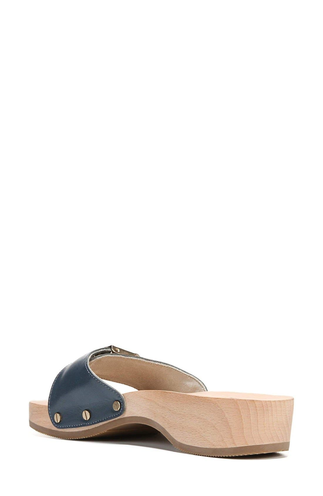 d40881c6bbeb1a Women's Red Mules & Slides | Nordstrom