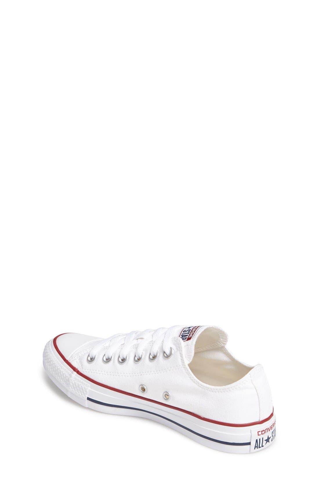 e293f3e3f6ad Little Girls' Shoes | Nordstrom
