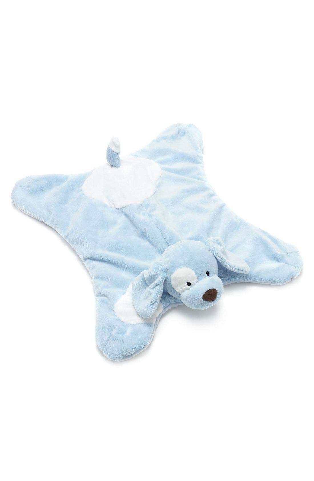 Alternate Image 1 Selected - Gund 'Comfy Cozy' Blanket