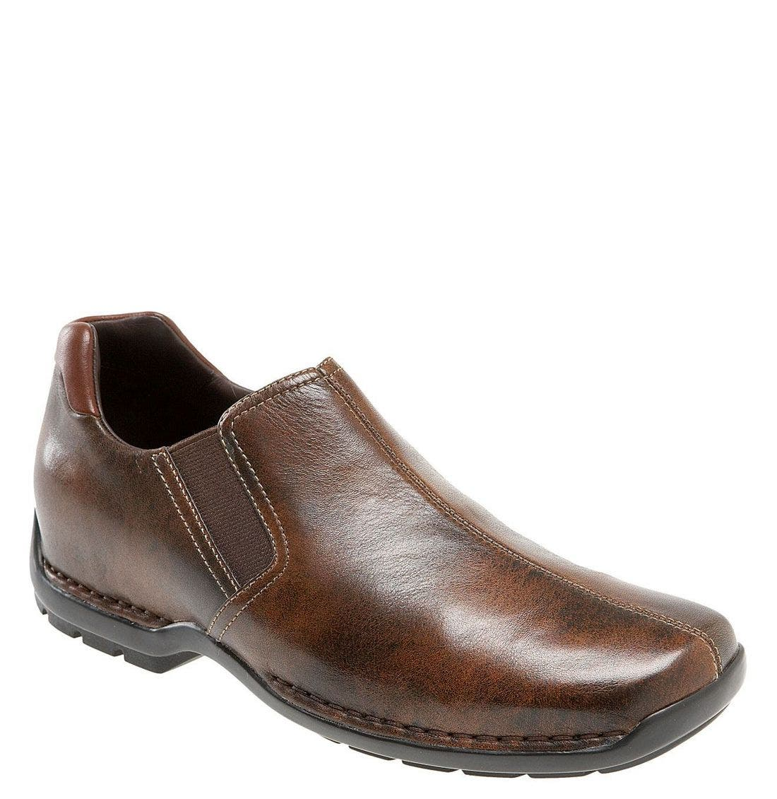Main Image - Cole Haan 'Zeno' Slip-On