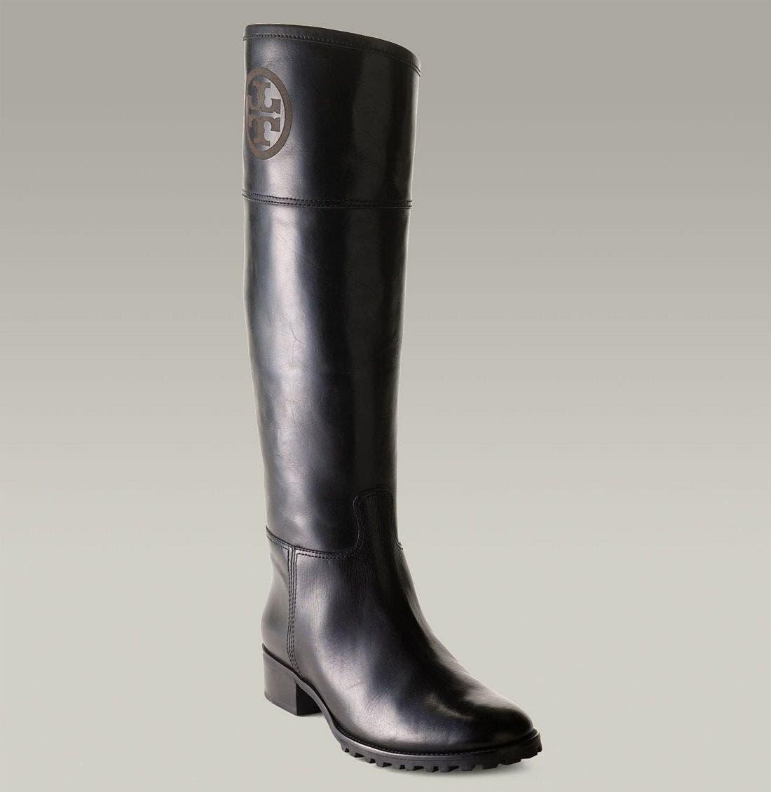 dc2048d6e ... new zealand tory burch jackson boot nordstrom 53eb4 40145