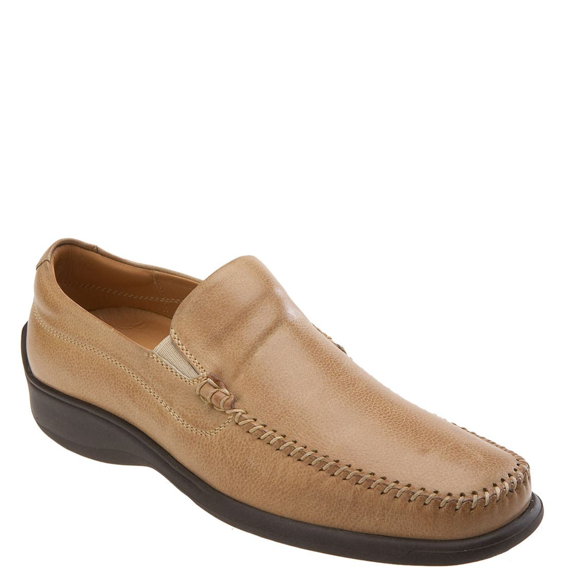 Main Image - Neil M 'Rome' Loafer