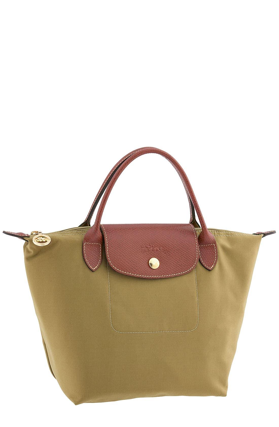 50c4622bde9e Beige Handbags   Wallets for Women