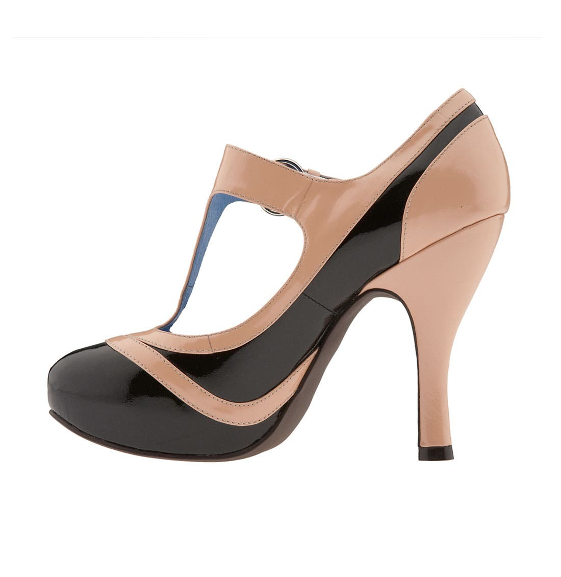 Alternate Image 2  - Jeffrey Campbell 'Like 2' Pump