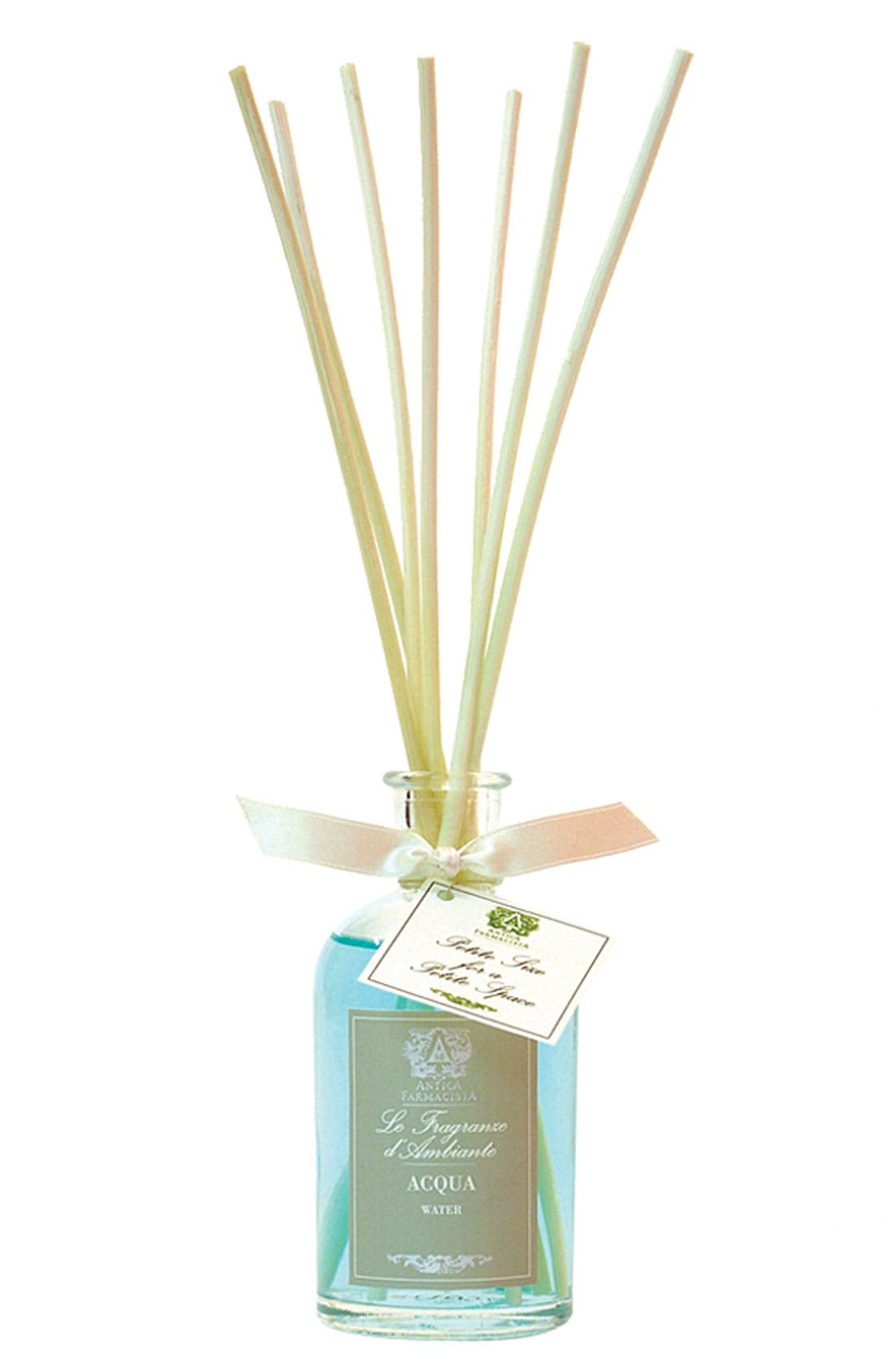 Acqua Home Ambiance Perfume,                         Main,                         color,