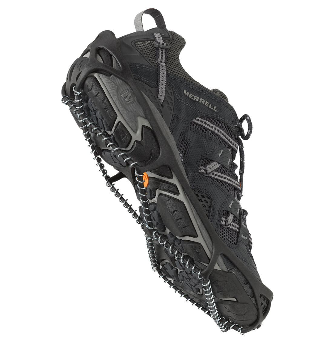 Alternate Image 2  - Yaktrax® 'Walker' Traction Device
