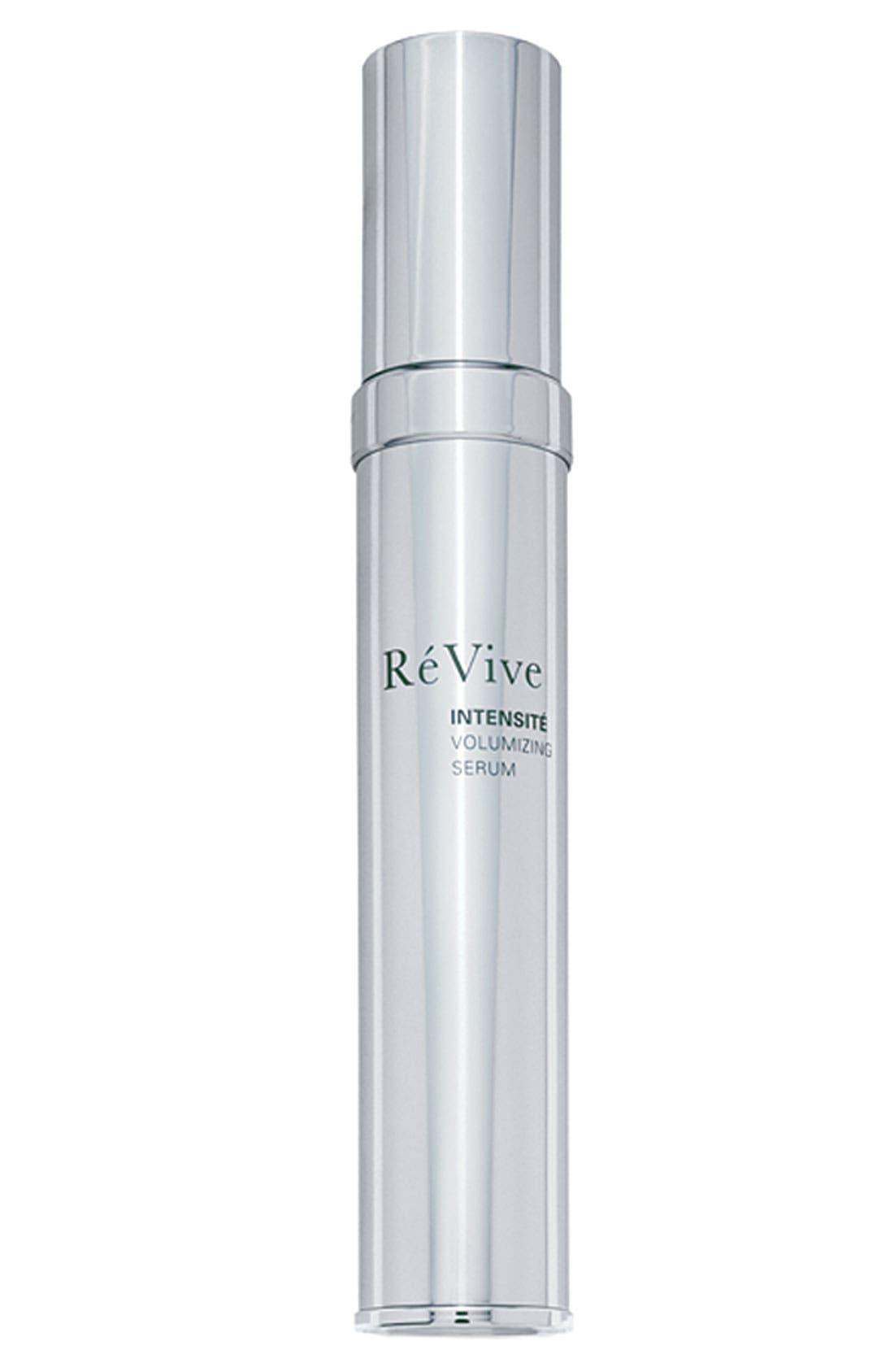 RéVive® Intensité Volumizing Serum
