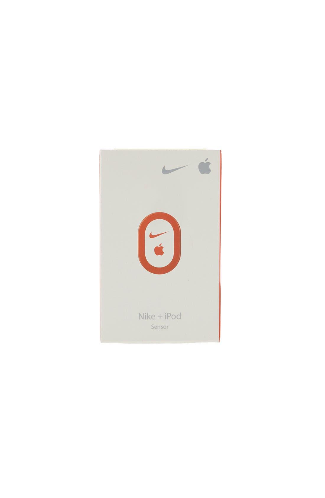 Main Image - Nike+ iPod Sensor