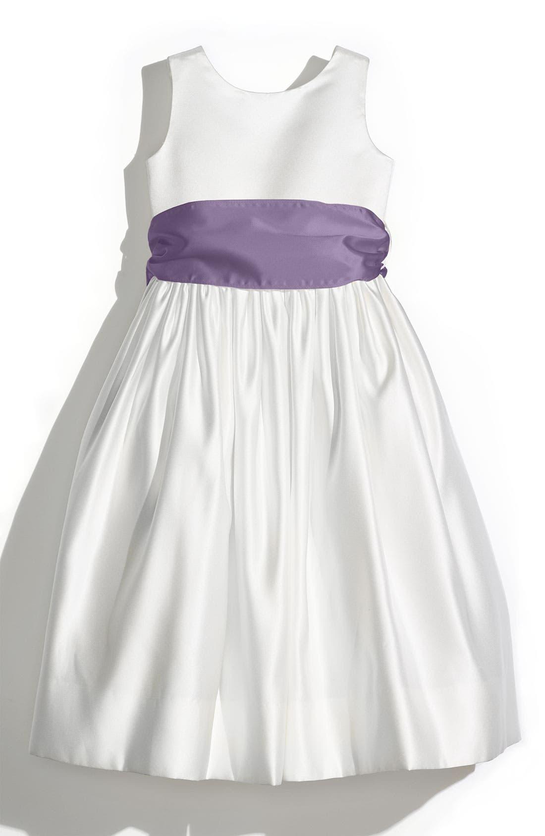 Cute Dresses for Girls
