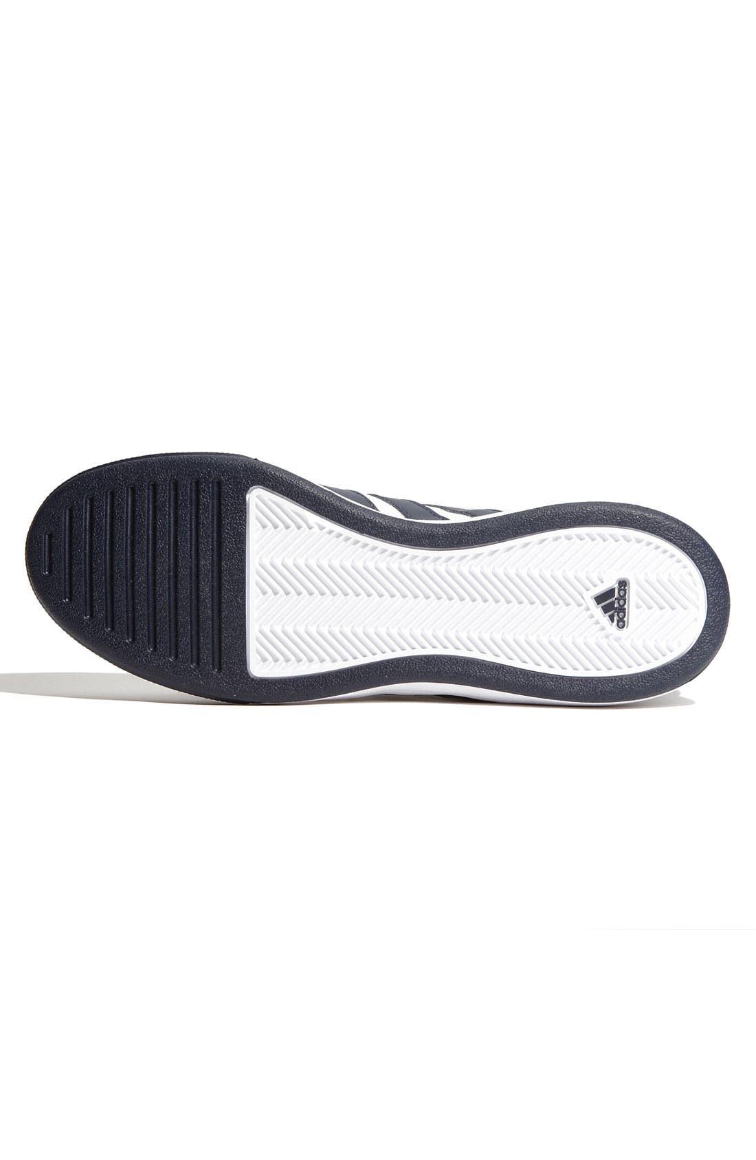 Alternate Image 4  - adidas 'Oracle Stripes IV' Sneaker (Men)