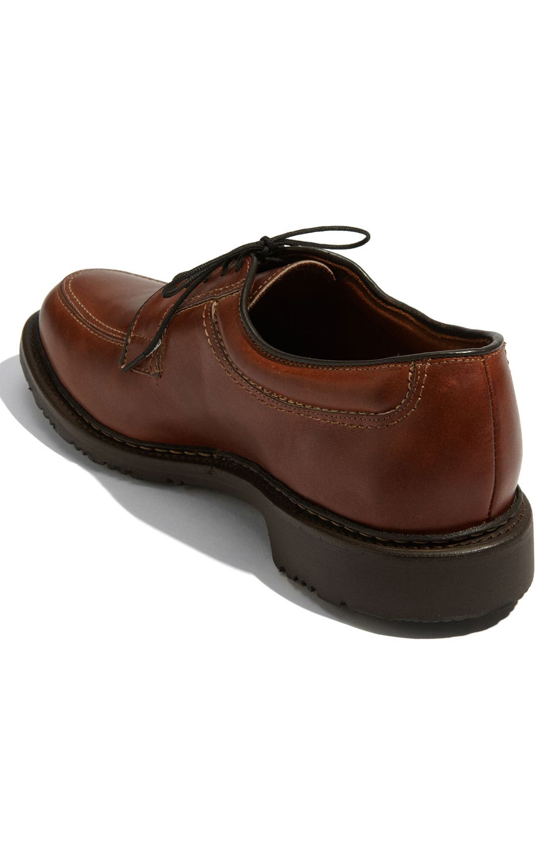 Alternate Image 2  - Allen Edmonds 'Wilbert' Split Toe Derby (Men)
