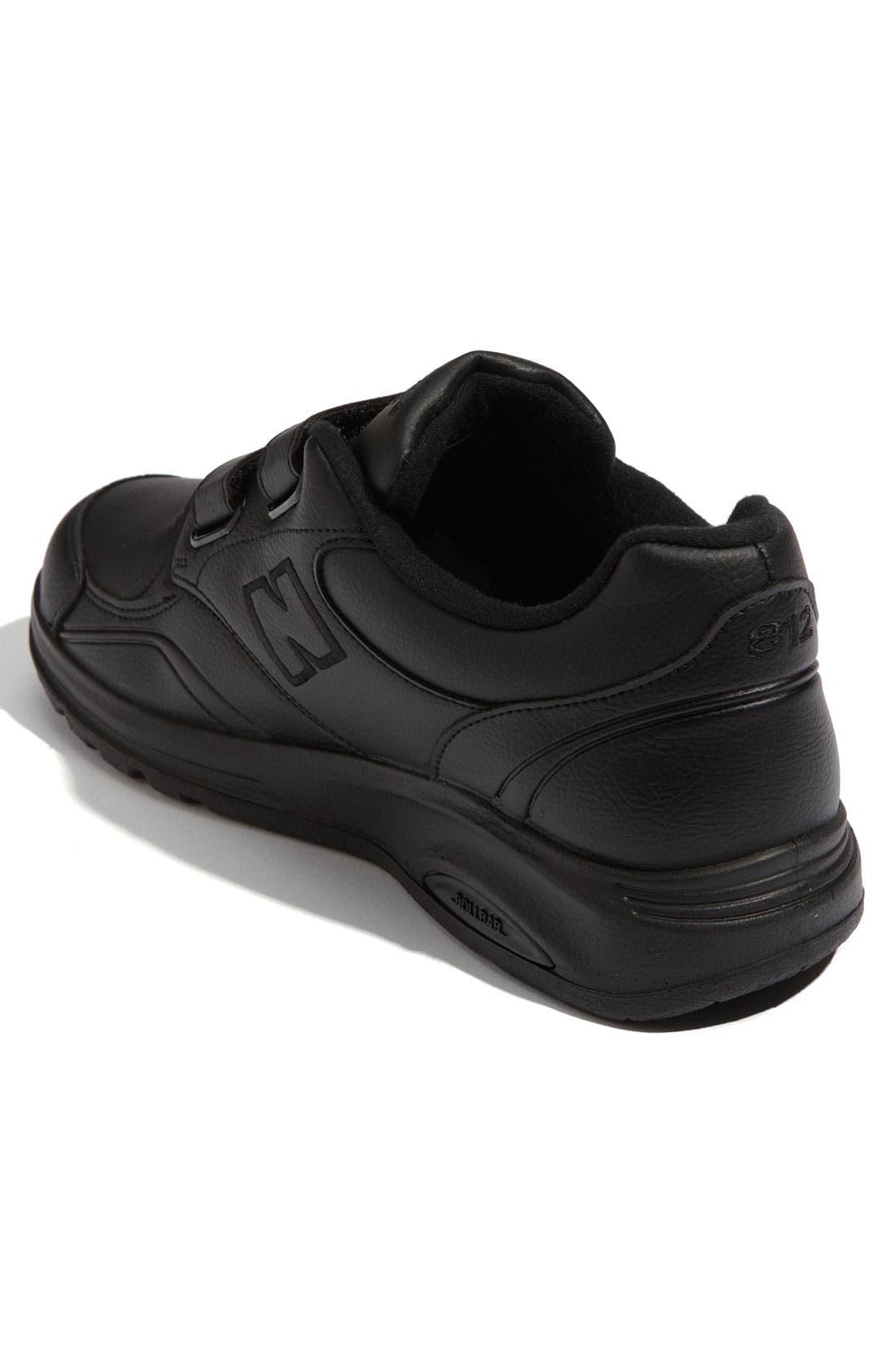 Alternate Image 2  - New Balance '812' Walking Shoe (Men)