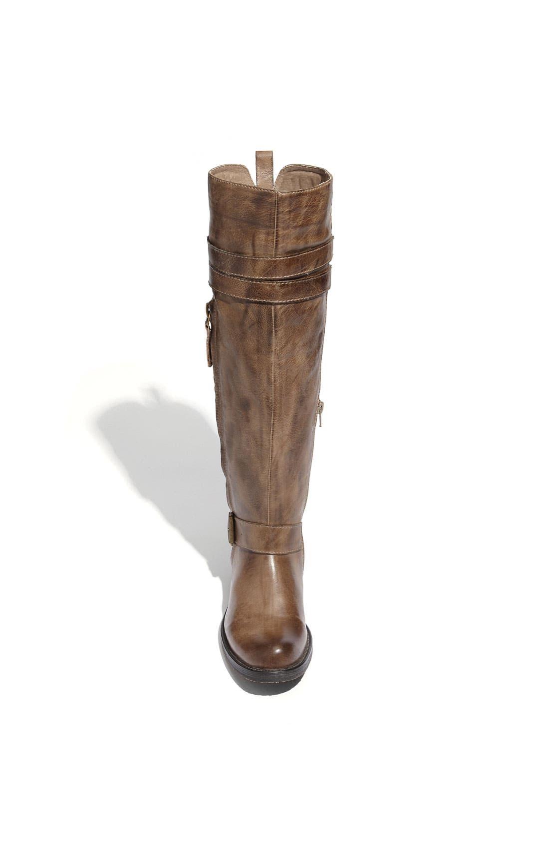 Alternate Image 3  - Miz Mooz 'Kellen' Boot