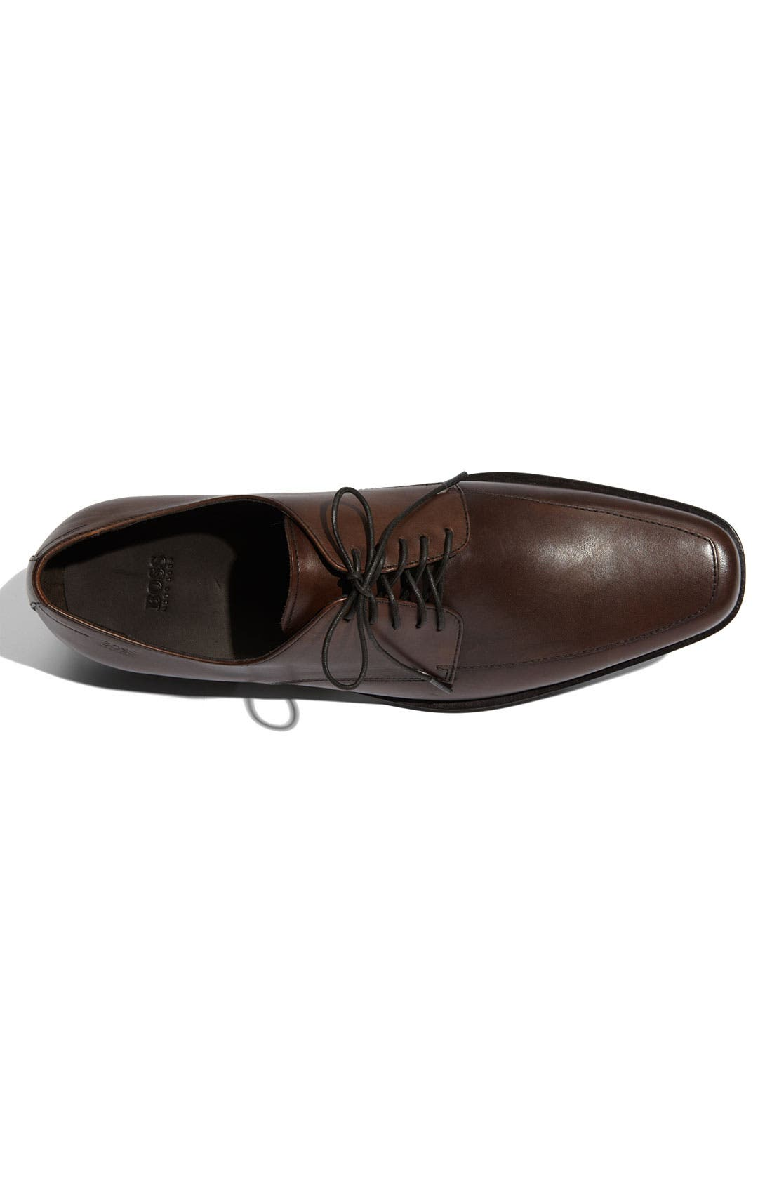 Alternate Image 3  - BOSS HUGO BOSS 'Cloude' Oxford (Men)