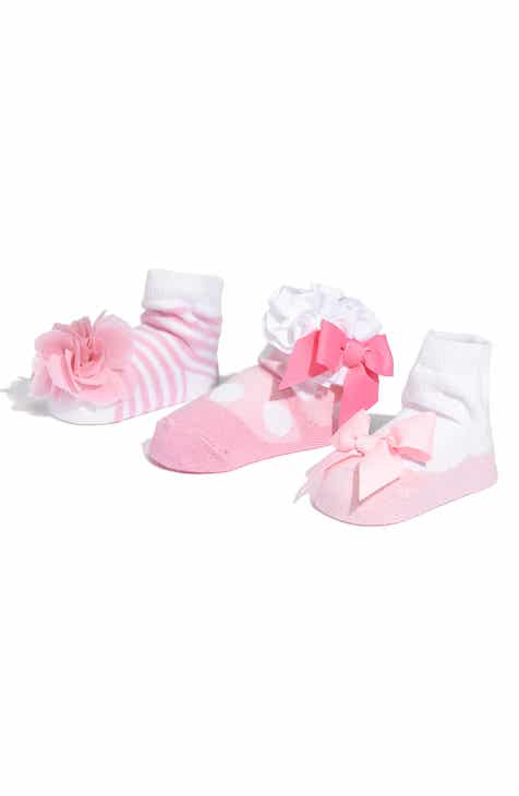 Baby Accessories Gift Sets Amp More Nordstrom