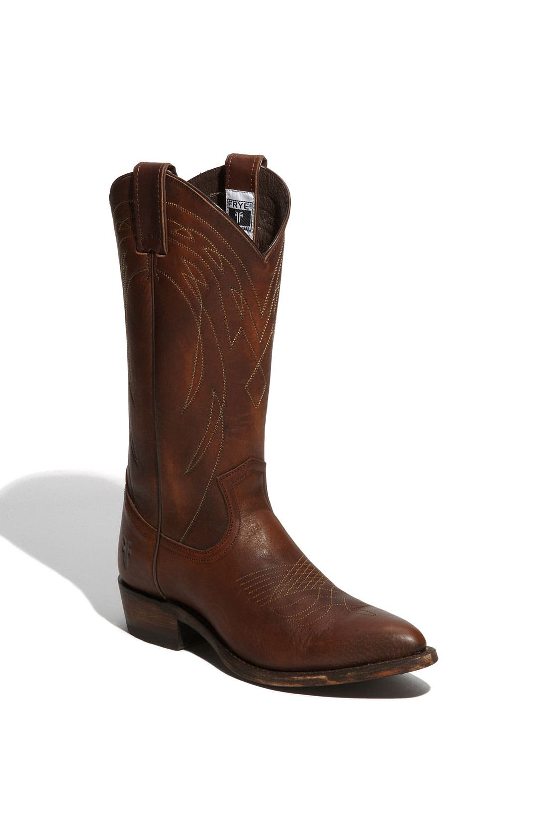 Main Image - Frye 'Billy' Boot