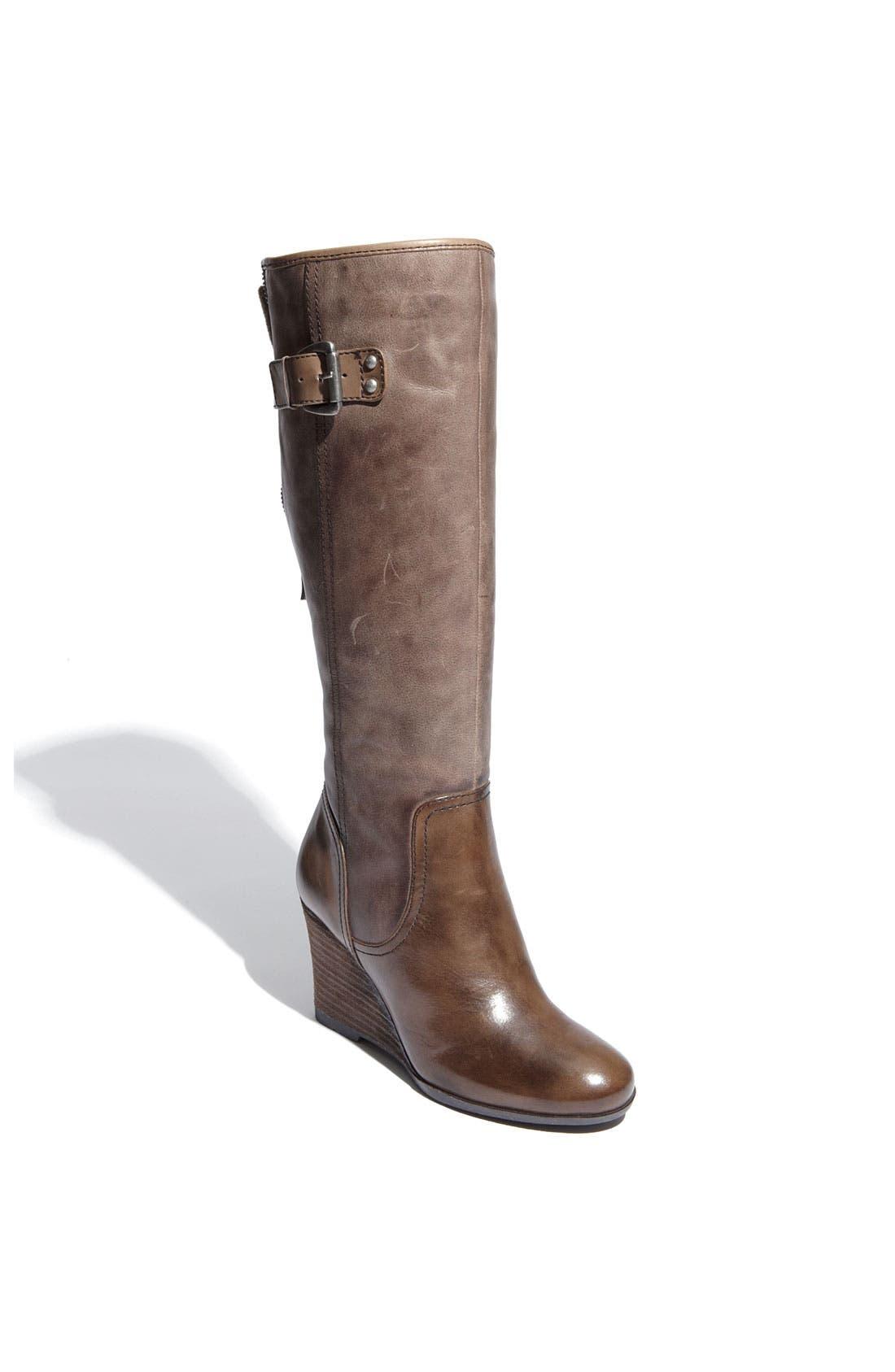 Alternate Image 1 Selected - Naya 'Quail' Boot