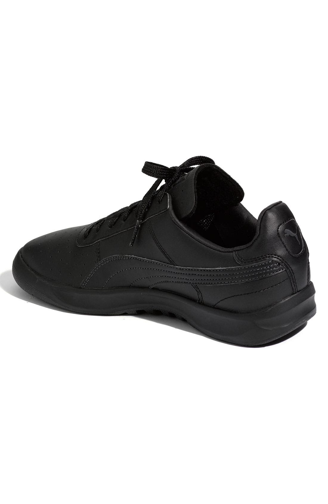 Alternate Image 2  - Puma 'G. Vilas L2' Sneaker