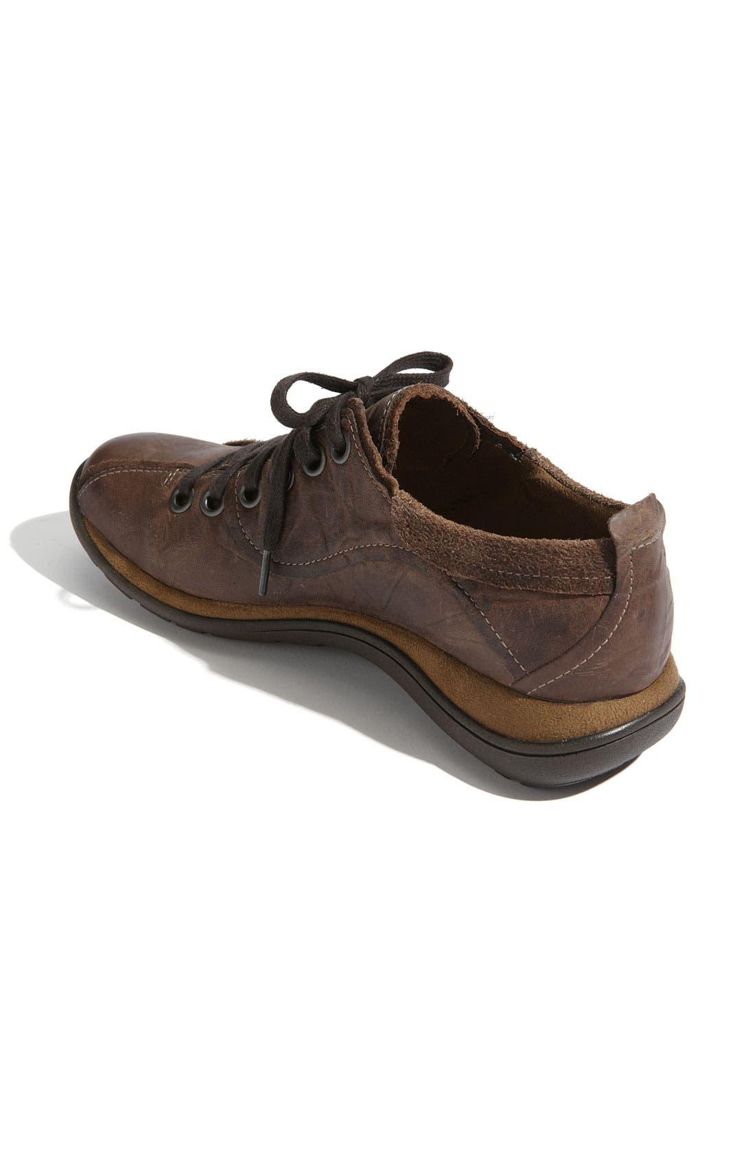 Alternate Image 2  - Romika® 'Milla 62' Sneaker