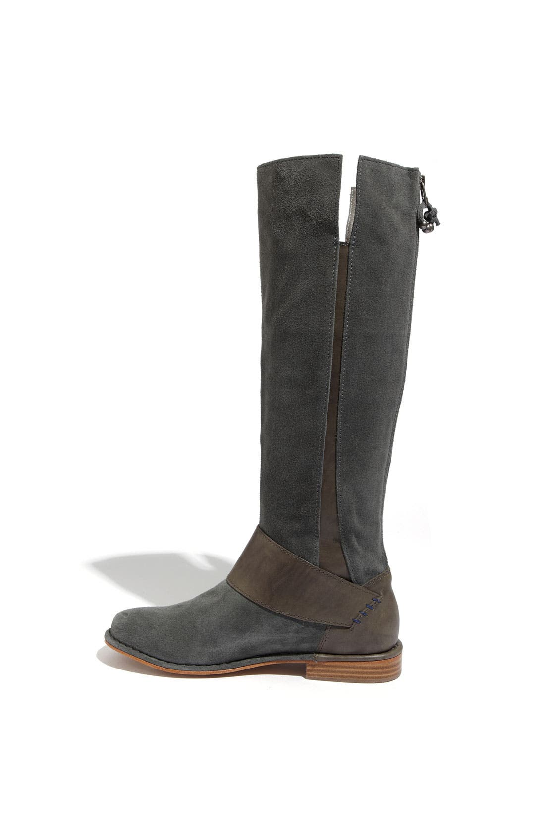 Alternate Image 2  - OluKai 'Holo Lio' Boot