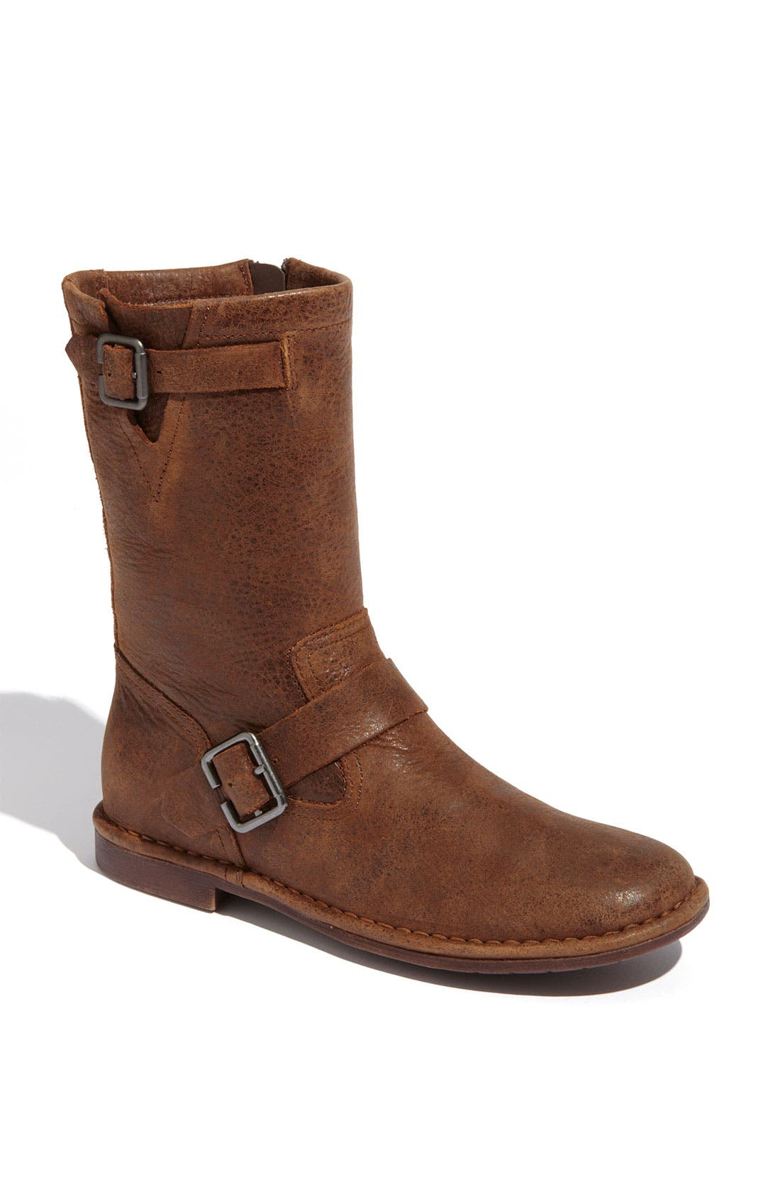 Main Image - Hush Puppies® 'Knox' Boot