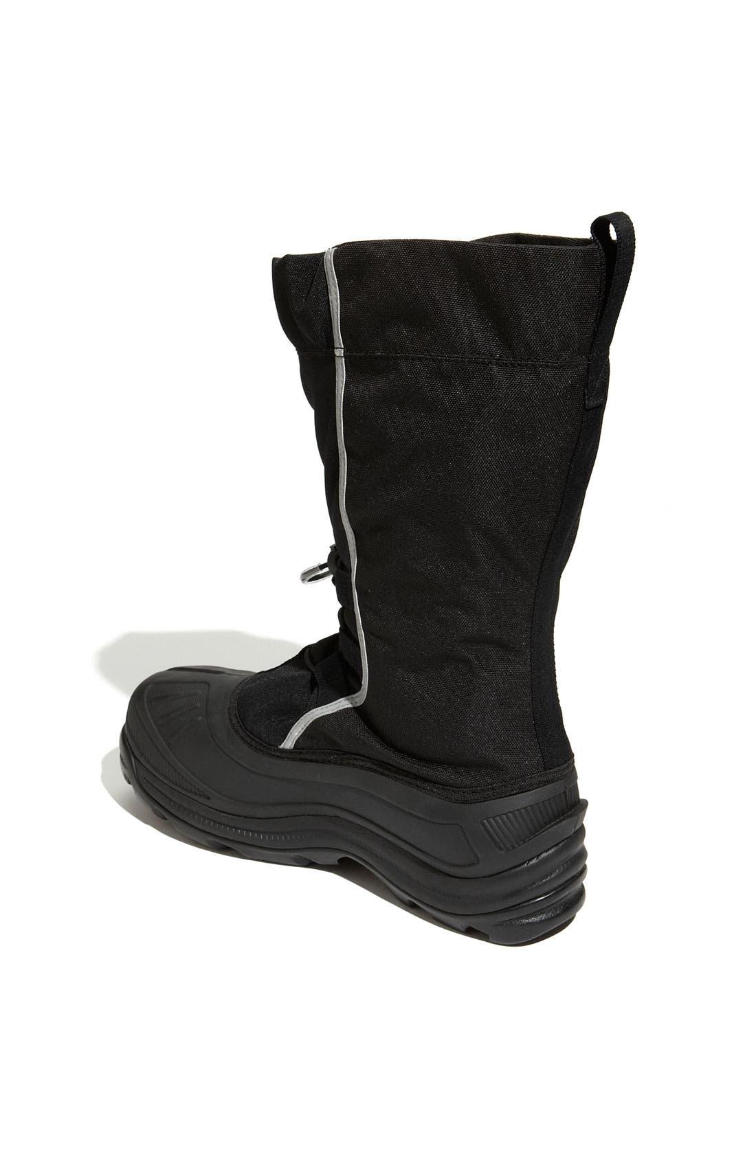 Alternate Image 3  - Sorel 'Alpha PAC™' Boot