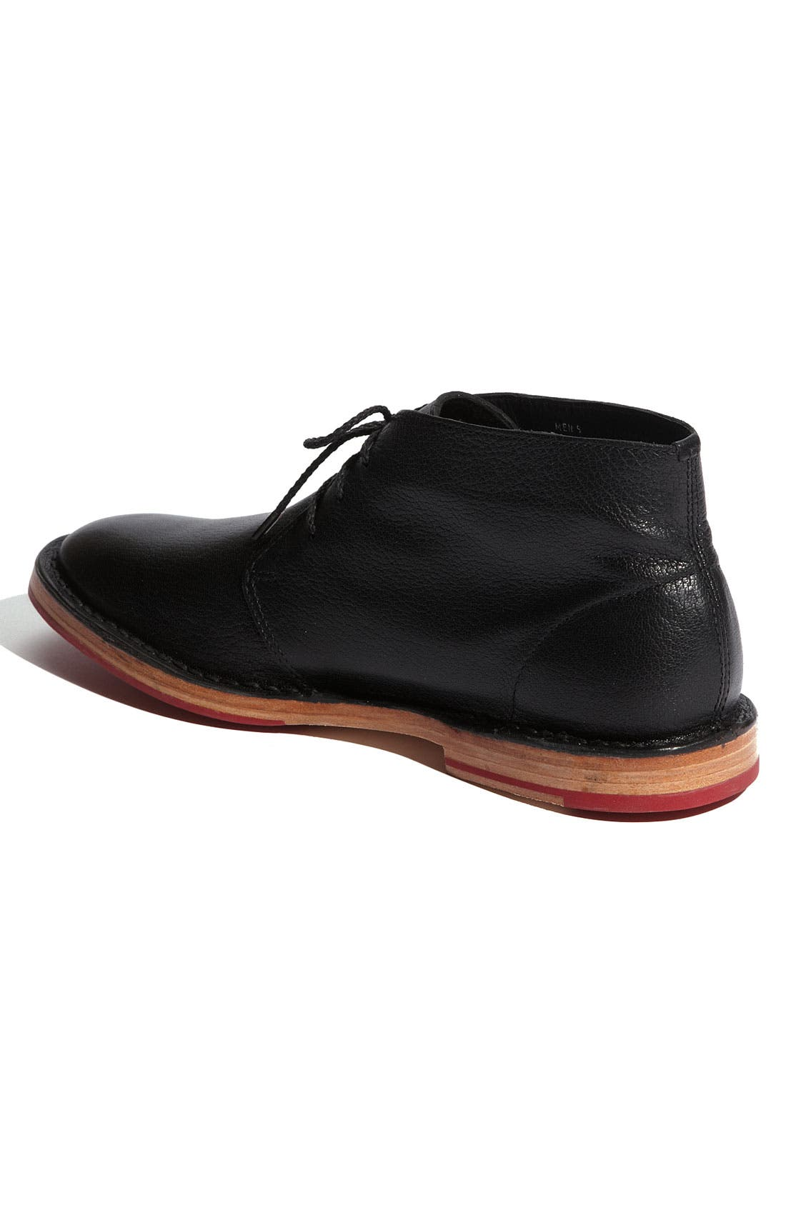 Alternate Image 2  - Cole Haan 'Paul' Chukka Boot