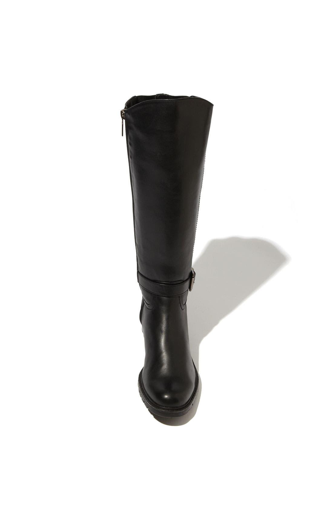 Alternate Image 3  - Blondo 'Viviane' Waterproof Boot (Wide Calf)