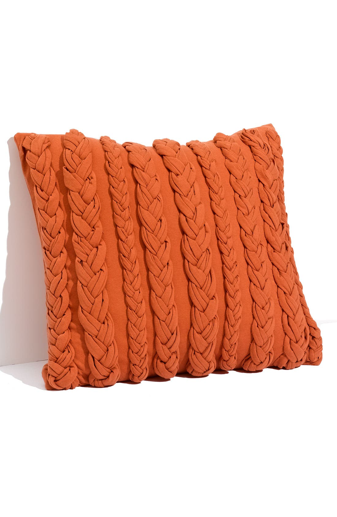 Main Image - Nordstrom at Home Braid Decorative Pillow