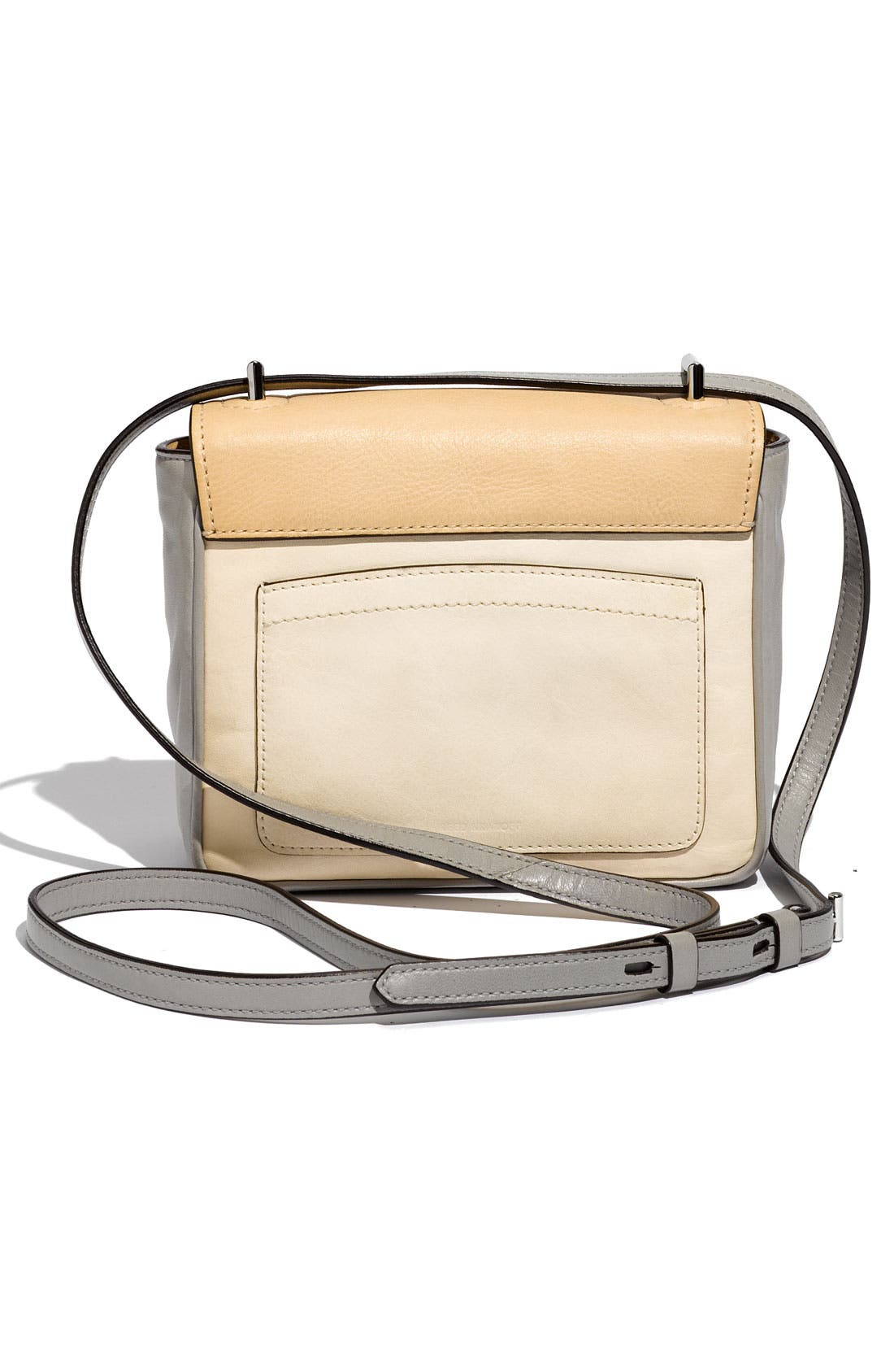Alternate Image 4  - Reed Krakoff 'Standard - Mini' Shoulder Bag
