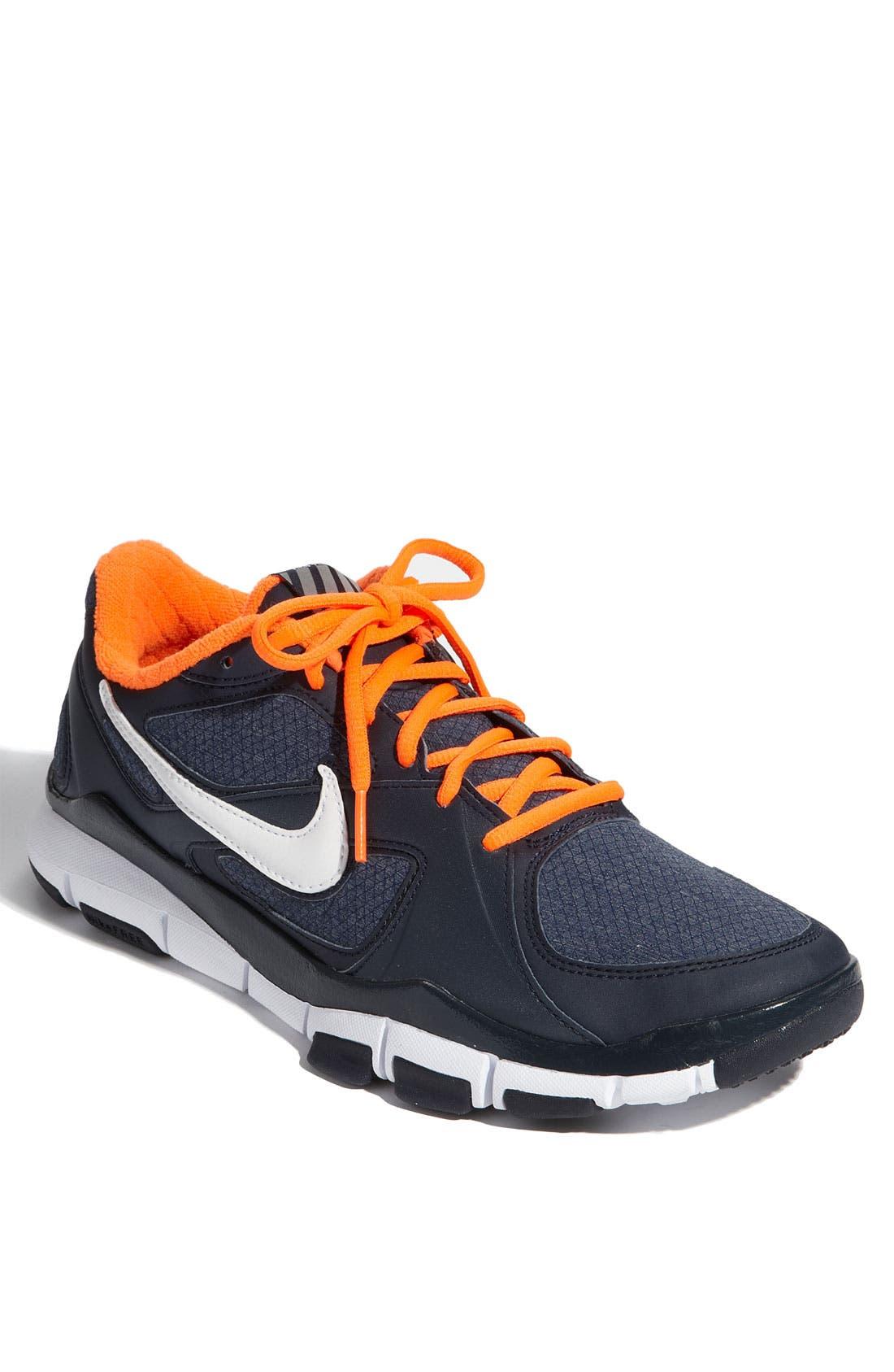 Nike Hiver Tr2 Gratuit Chaussure Dentraînement Mens