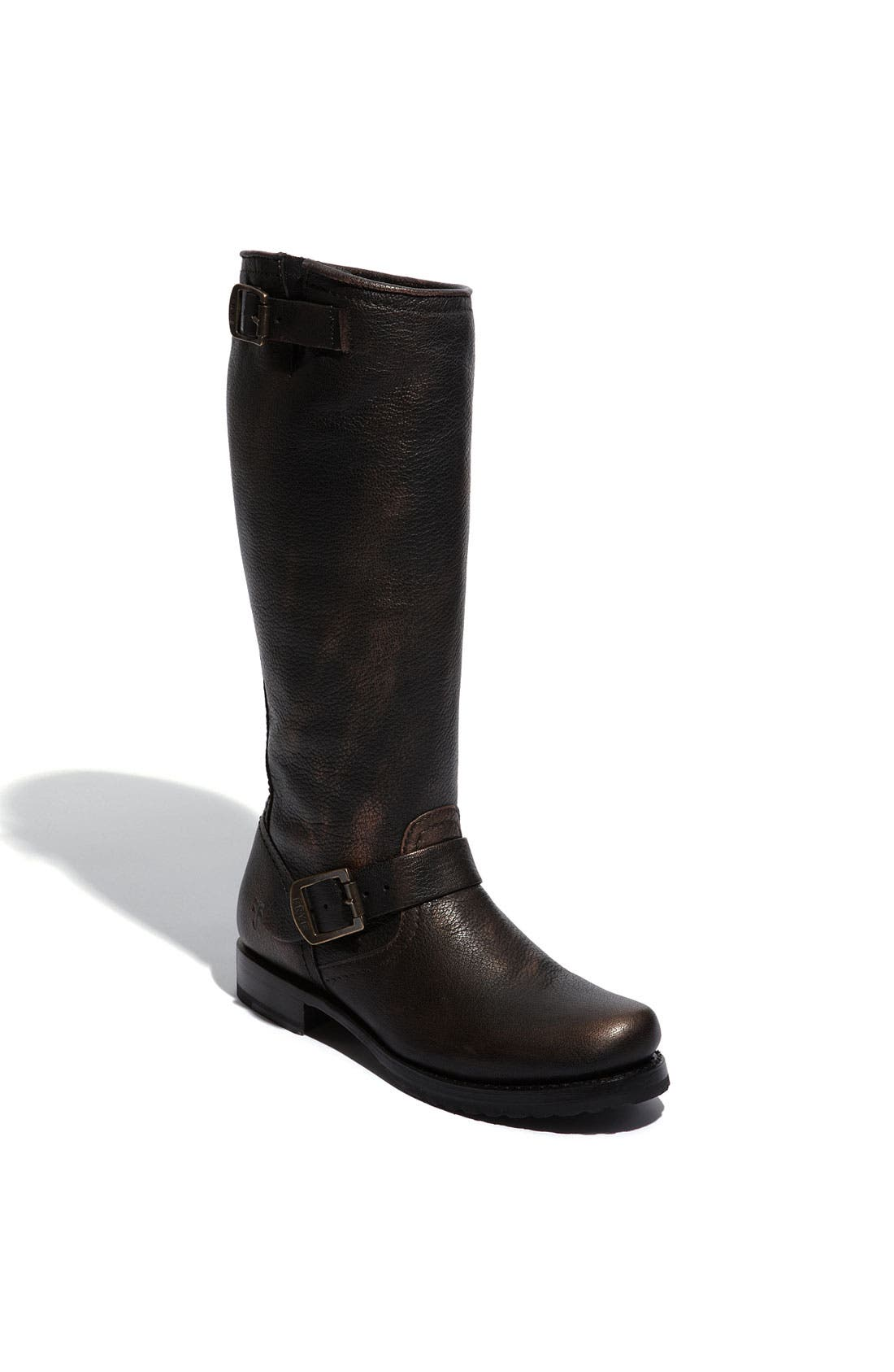 Alternate Image 1 Selected - Frye 'Veronica' Slouch Boot