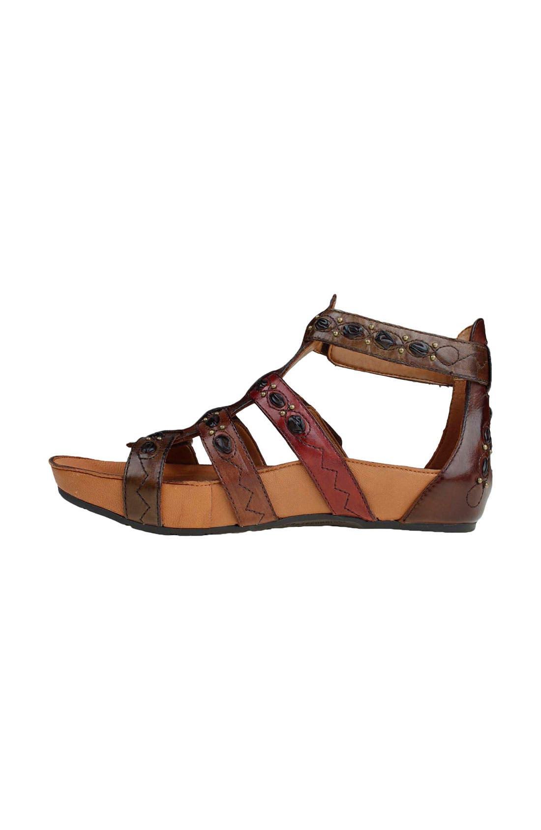 Alternate Image 2  - Kalso Earth® 'Empire' Sandal