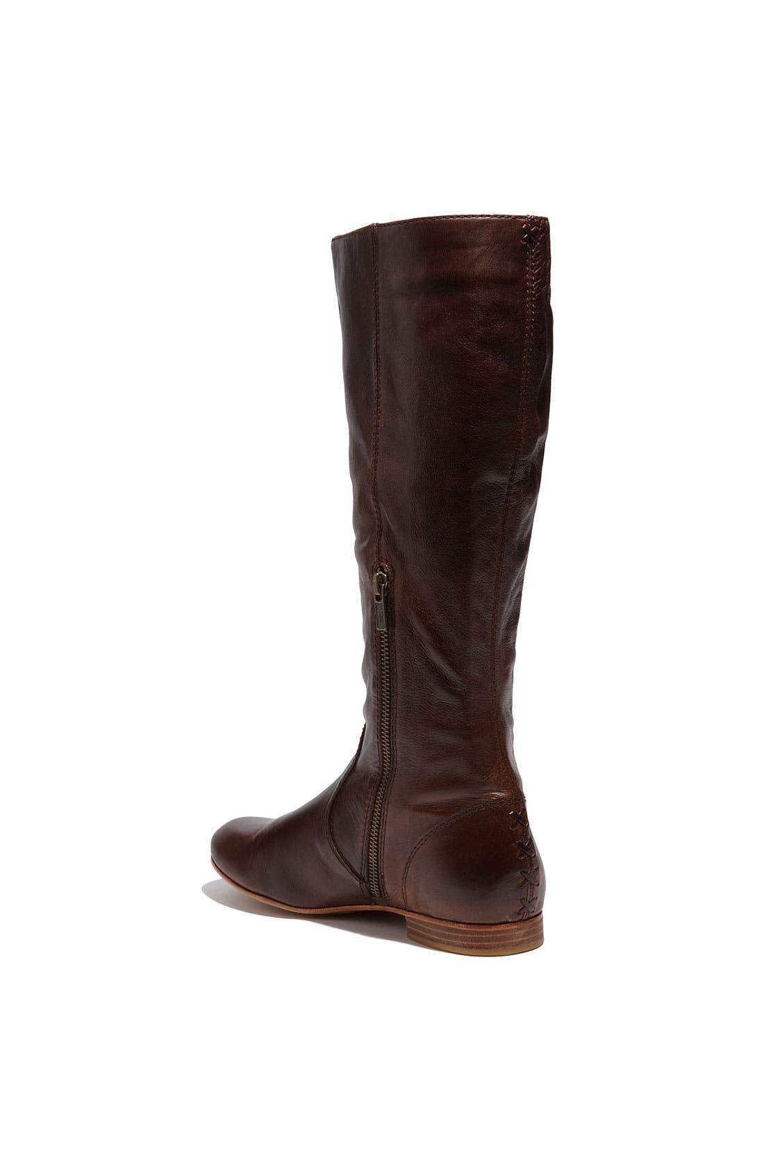 Alternate Image 2  - Frye 'Jillian' Boot